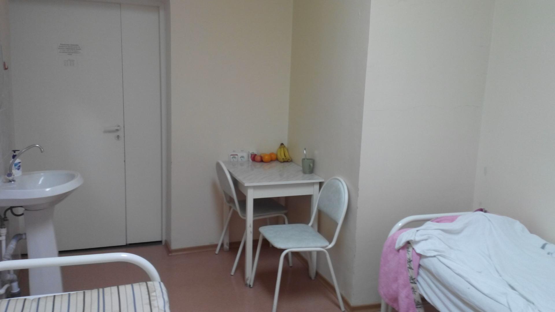Смотреть в кабинете гинеколога 23 фотография