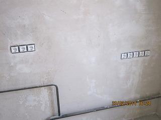 1920 X 1440 386.8 Kb Ремонт -отделка квартир, офисов...Укладка ламината, пробки, паркета...БЕЗ ПОСРЕДНИКОВ