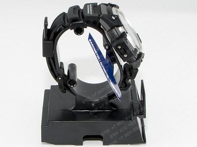 1500 X 1125 607.5 Kb Часы CASIO DW290-1V 200м Casio SGW400H-1BV Барометр Температура CASIO AQW101-1AV РЫБА