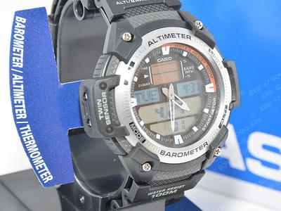 1500 X 1125 993.2 Kb Часы CASIO DW290-1V 200м Casio SGW400H-1BV Барометр Температура CASIO AQW101-1AV РЫБА