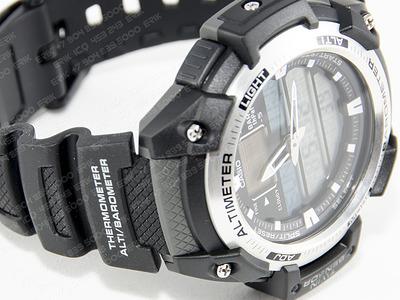 1500 X 1125 968.1 Kb Часы CASIO DW290-1V 200м Casio SGW400H-1BV Барометр Температура CASIO AQW101-1AV РЫБА