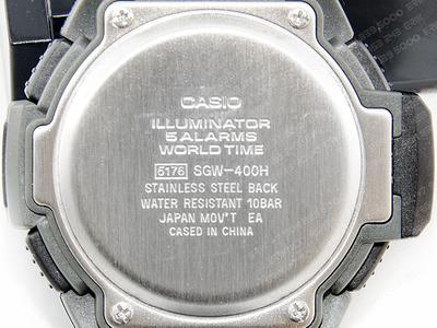 1500 X 1125 543.9 Kb Часы CASIO DW290-1V 200м Casio SGW400H-1BV Барометр Температура CASIO AQW101-1AV РЫБА