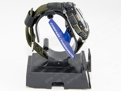 1500 X 1125 648.9 Kb Часы CASIO DW290-1V 200м Casio SGW400H-1BV Барометр Температура CASIO AQW101-1AV РЫБА