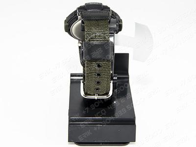 1500 X 1125 540.4 Kb 1500 X 1125 648.9 Kb Часы CASIO DW290-1V 200м Casio SGW400H-1BV Барометр Температура CASIO AQW101-1AV РЫБА