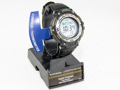 1500 X 1125 753.2 Kb 1500 X 1125 540.4 Kb 1500 X 1125 648.9 Kb Часы CASIO DW290-1V 200м Casio SGW400H-1BV Барометр Температура CASIO AQW101-1AV РЫБА
