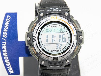 1500 X 1125 219.0 Kb 1500 X 1125 226.5 Kb 1500 X 1125 201.4 Kb Часы CASIO DW290-1V 200м Casio SGW400H-1BV Барометр Температура CASIO AQW101-1AV РЫБА
