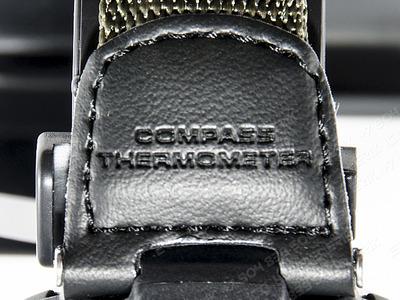 1500 X 1125 202.3 Kb 1500 X 1125 219.0 Kb 1500 X 1125 226.5 Kb 1500 X 1125 201.4 Kb Часы CASIO DW290-1V 200м Casio SGW400H-1BV Барометр Температура CASIO AQW101-1AV РЫБА