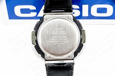 1500 X 994 889.5 Kb Часы CASIO DW290-1V 200м Casio SGW400H-1BV Барометр Температура CASIO AQW101-1AV РЫБА