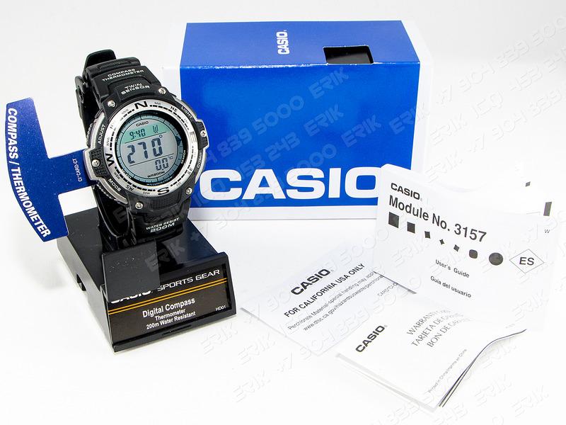 1500 X 1125 890.1 Kb Часы CASIO DW290-1V 200м Casio SGW400H-1BV Барометр Температура CASIO AQW101-1AV РЫБА