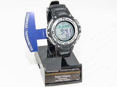 1500 X 1125 715.5 Kb Часы CASIO DW290-1V 200м Casio SGW400H-1BV Барометр Температура CASIO AQW101-1AV РЫБА