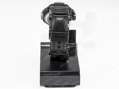 1500 X 1125 480.7 Kb 1500 X 1125 761.4 Kb 1500 X 1125 715.5 Kb Часы CASIO DW290-1V 200м Casio SGW400H-1BV Барометр Температура CASIO AQW101-1AV РЫБА