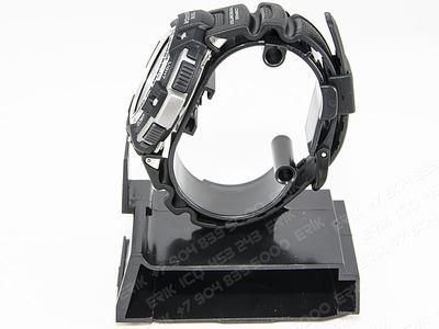 1500 X 1125 600.2 Kb Часы CASIO DW290-1V 200м Casio SGW400H-1BV Барометр Температура CASIO AQW101-1AV РЫБА