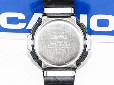 1500 X 1125 199.0 Kb 1500 X 1125 213.2 Kb 1500 X 1125 843.8 Kb 1500 X 1125 794.0 Kb Часы CASIO DW290-1V 200м Casio SGW400H-1BV Барометр Температура CASIO AQW101-1AV РЫБА
