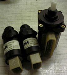 442 X 490 83.3 Kb ЭЭМКФ-41 корректор фар для ваз 2110.2111.2112