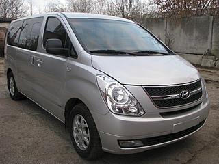 900 X 675 86.4 Kb Транспортные услуги - г.Воткинск