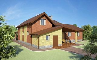 1120 X 700 805.8 Kb 1120 X 700 819.8 Kb Проекты уютных загородных домов