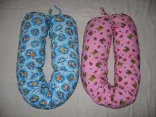 320 x 240 подушки для беременных и кормящих мам по бюджетным ценам (фото)