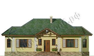 1000 X 595 102.6 Kb Строительство коттеджей, домов, дач,Строительство промышленных зданий. .