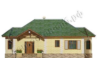 1000 X 595  99.4 Kb 1000 X 595 102.6 Kb Строительство коттеджей, домов, дач,Строительство промышленных зданий. .