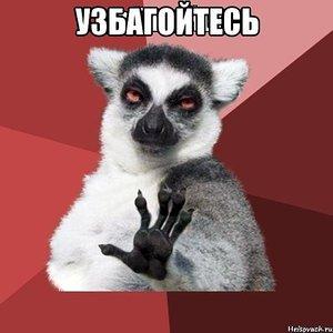 597 X 597  40.1 Kb Новый торговый центр в Ленинском районе