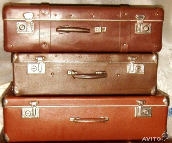 Антикварные чемоданы хозяйственные сумки для продуктов торговые сети казахстана