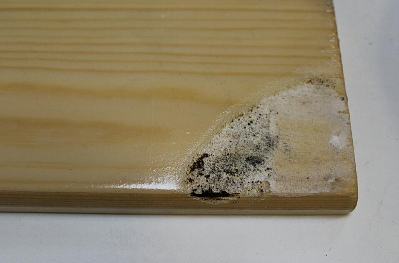 956 X 632 312.9 Kb Отделка деревянных домов: шлифовка,покраска,конопатка,теплый шов (фото).
