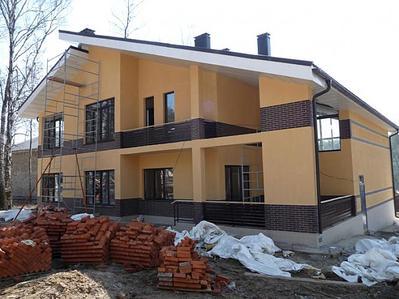 675 X 506 50.6 Kb Строительство и строительные услуги. Спрос.