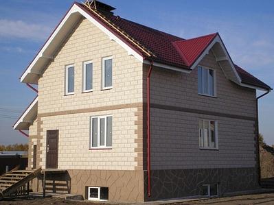 650 X 487 223.4 Kb 675 X 506 50.6 Kb Строительство и строительные услуги. Спрос.