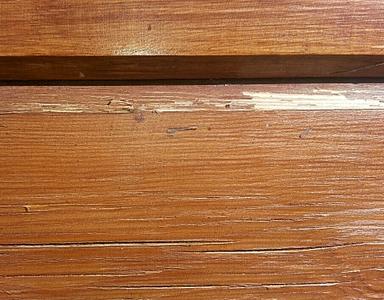 904 X 706 572.0 Kb Отделка деревянных домов: шлифовка,покраска,конопатка,теплый шов (фото).