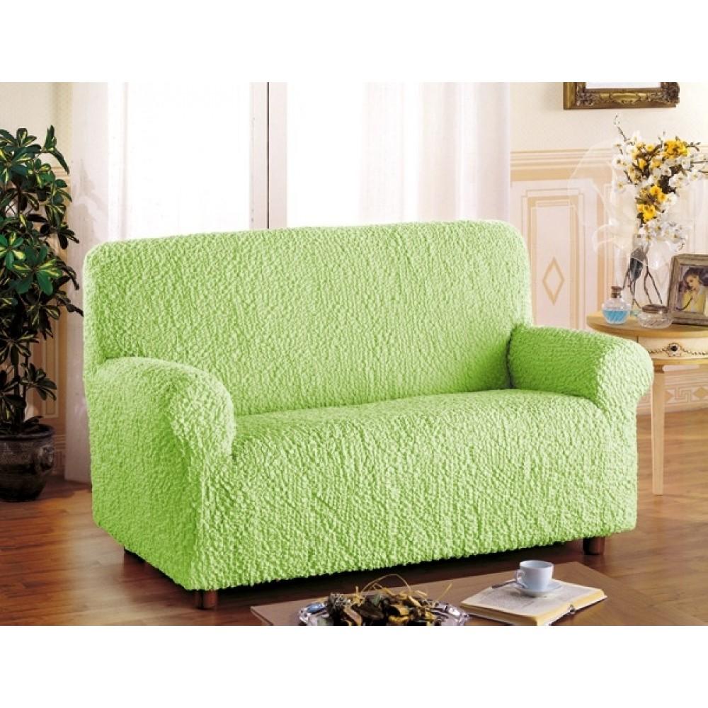Чехлы на диваны и кресла фото своими руками