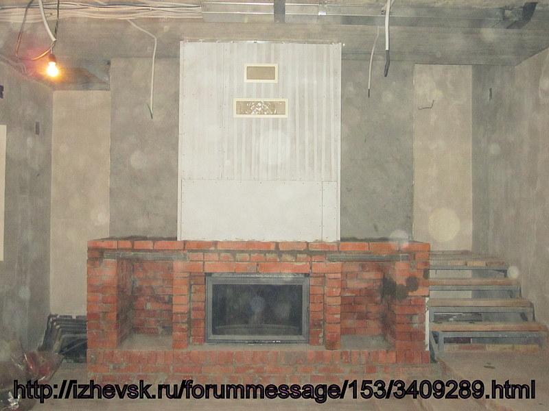 1920 X 1440 465.3 Kb 1920 X 1440 531.3 Kb Внутренняя отделка класса 'А','В' и 'С' квартир, коттеджей . Опыт >10 лет . ( ФОТО)
