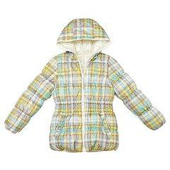 430 X 430 41.9 Kb детки.ру.детская одежда п/\*ей,ор*би-,ки*ко, до*нило в наличии с 56см до 164см!