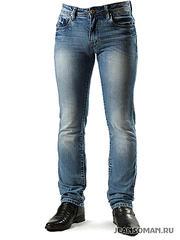 600 X 800 66.7 Kb Знакомые джинсы от Jeansо-мэна.ЖДЕМ 32. Заказы принимаю