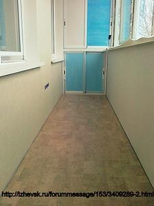 1536 X 2048 739.3 Kb Внутренняя отделка квартир, коттеджей кл. 'А,В и С'. Опыт>10 лет. (+НОВОЕ ФОТО)