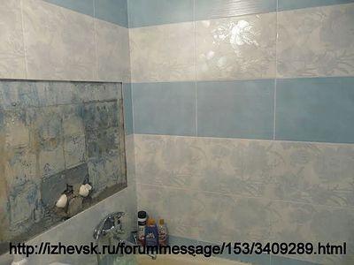 684 X 513 34.8 Kb Внутренняя отделка квартир, коттеджей кл. 'А,В и С'. Опыт>10 лет. (+НОВОЕ ФОТО)