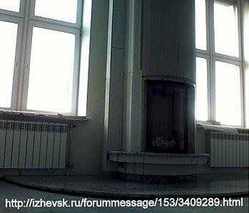 807 X 692 119.9 Kb 533 X 800 77.8 Kb Внутренняя отделка квартир, коттеджей кл. 'А,В и С'. Опыт>10 лет. (+НОВОЕ ФОТО)