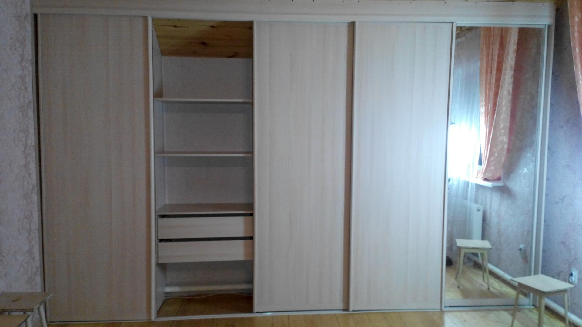 Мебельное ателье - корпусная мебель на заказ : мебель. купит.