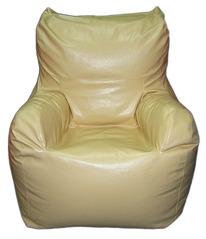 1590 X 1848 199.0 Kb Кресло Груша (BEAN BAG) в наличии и под заказ - удобно и недорого!