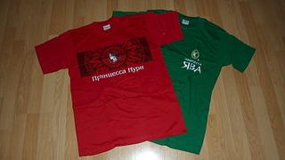 1920 X 1080 565.3 Kb Новые футболки по 120 руб