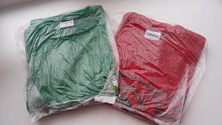 1920 X 1080 594.7 Kb 1920 X 1080 565.3 Kb Новые футболки по 120 руб