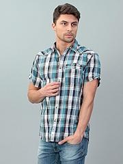 210 X 280 37.3 Kb Все закупки раздела Мужская одежда