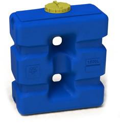 235 x 242 Продам бочки, канистры, ёмкости, кубы, бассейны, туал. кабины, баки д.душа, гаражи...