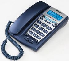 225 x 200 213 X 280 19.3 Kb 300 x 224 ₰₰₰Умные копилки, MP3 плееры, колонки, телефоны и многое другое₰₰₰