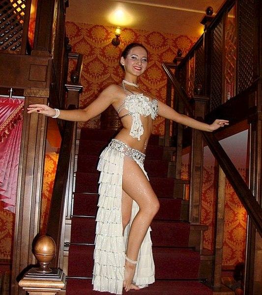 537 X 604 76.3 Kb Продаются костюмы для танца живота! Недорого!