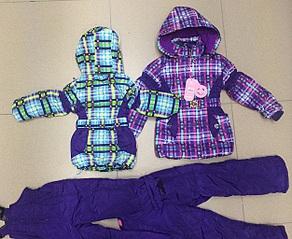 625 X 512 164.2 Kb дети-е: верхняя одежда: 4: РАЗДАЧА; 5-СТОП 24.03