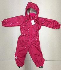 535 X 617 126.0 Kb дети-е: верхняя одежда: 4: РАЗДАЧА; 5-СТОП 24.03