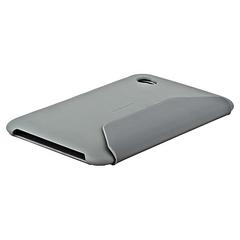 400 X 400 27.8 Kb ❶Аксессуары, комплектующие для iPad, iPhone, iPоd и не только❶РАЗДАЧИ