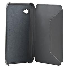 400 X 400 69.8 Kb ❶Аксессуары, комплектующие для iPad, iPhone, iPоd и не только❶РАЗДАЧИ