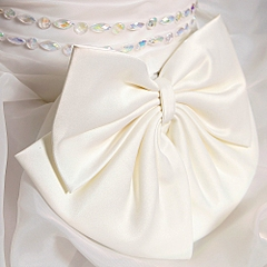 Елизавета боярская продает свое свадебное платье - 7дней ру