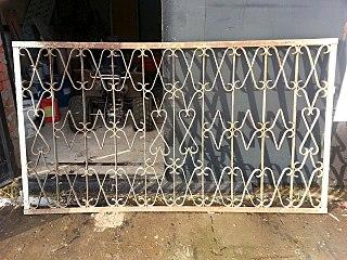 320 x 240 Остатки стройматериалов (продажа)
